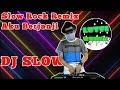 Dj Aku Berjanji Menunggu Janji Setia Thomas Arya Remix Full Bass Terbaru  Mp3 - Mp4 Download