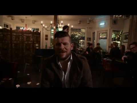 Rúnar Eff - Mér við hlið | Eurovision 2017 | Söngvakeppnin 2017 Iceland