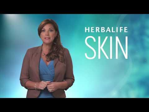 Skin Care, Anti-Aging, Anti-Wrinkles Creams Australia (Herbalife SKIN)