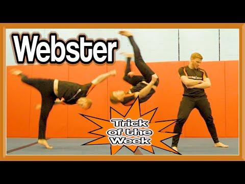 TOTW: Webster (Slow-Motion) | GNT