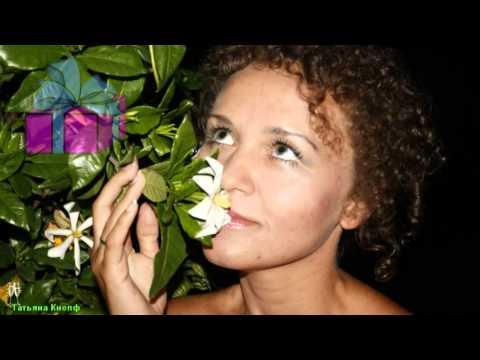 Песня С Днем Рождения, Танечка - Для тебя красотуля скачать mp3 и слушать онлайн