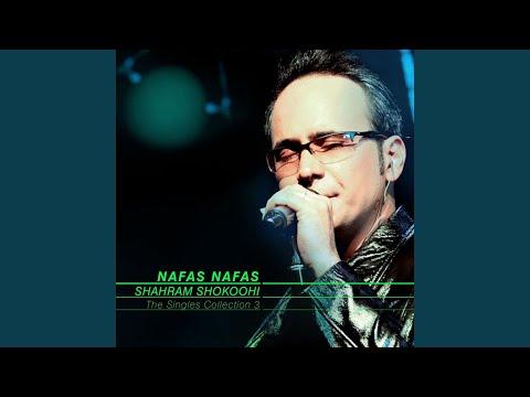 Nafas Nafas