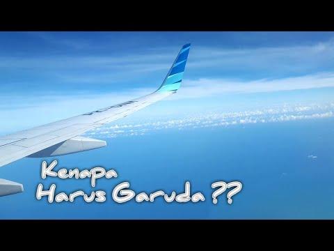 vlog---terbang-bersama-garuda-(jakarta---yogyakarta)