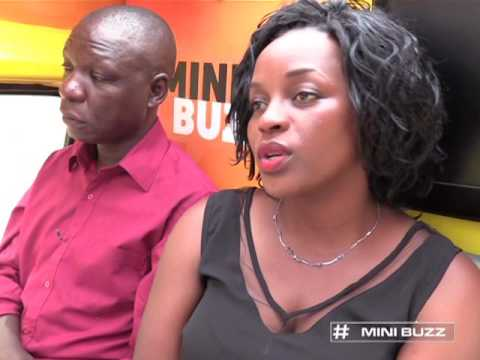 Unknowing paying rent to your spouse, what would you do?  | Minibuzz Uganda