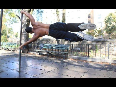 Motivation Workout Micoach Smart Adidas Street Fit xtsBhrdQCo