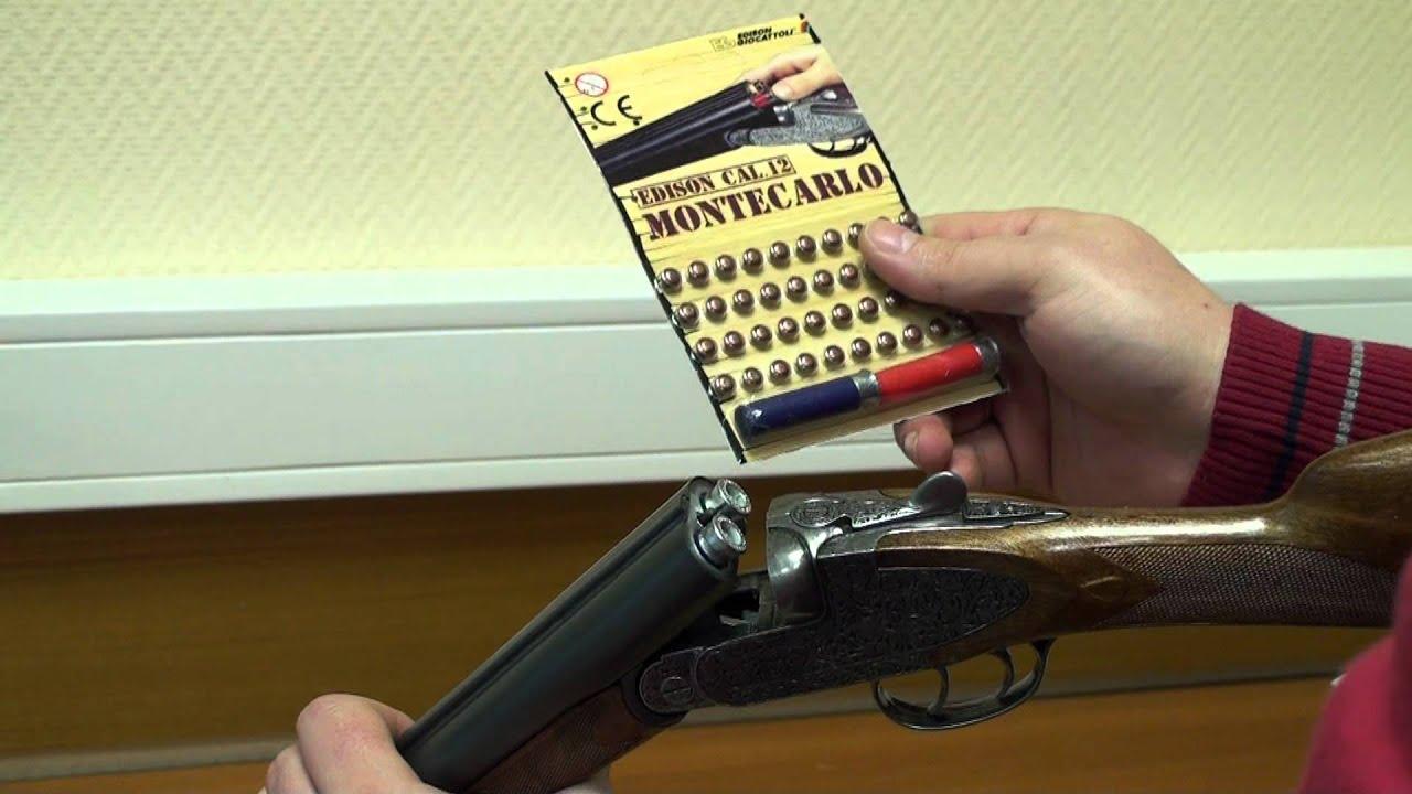 Оружие оружейный магазин ordvor. Com, купить ружьё для охоты, нарезное оружие, травматический пистолет ооп, запчасти для оружия beretta, browning, benelli.
