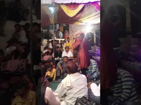 Tera sukareya  Tony Sultan by Manu musical group(Budhlada)mb_9356254893