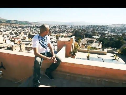 Youtube: Rim'K – Classico (Clip Officiel)