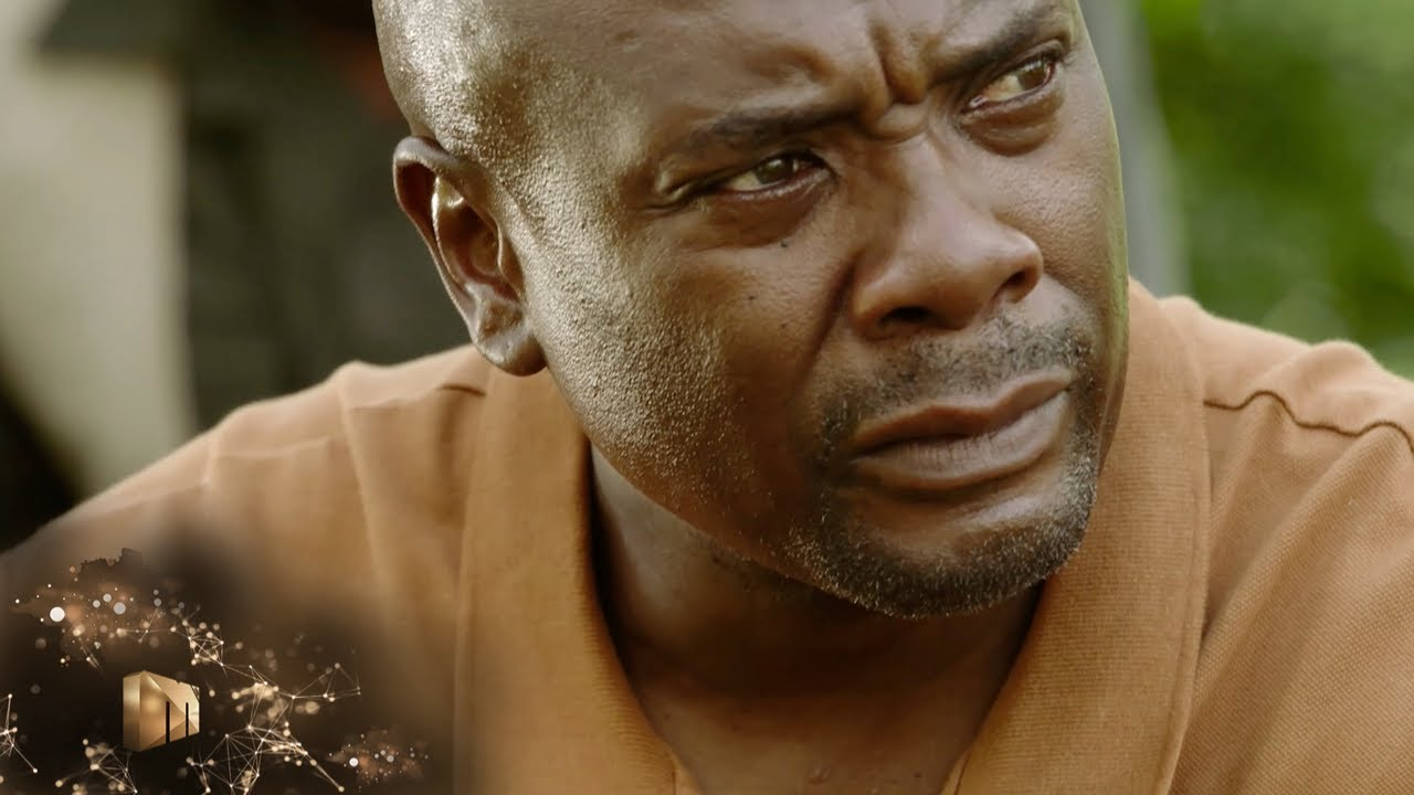 Download Sengwayo comes home – Isibaya | Mzansi Magic