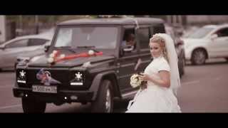 Свадьба Анна и Александр 09.08.13 Свадебный фотограф Иван Дан www.kate-photo.net Иркутск Ангарск
