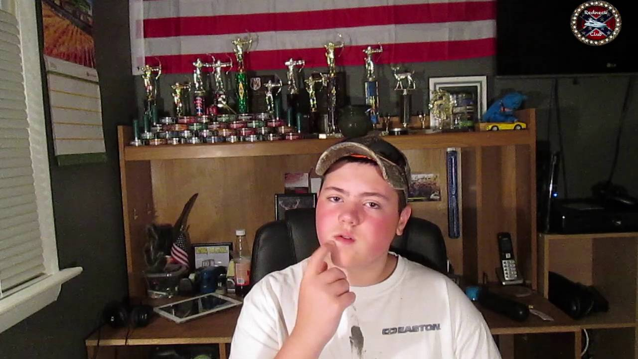 I Tried Chewing Tobacco For One Month, and Here's What I ...