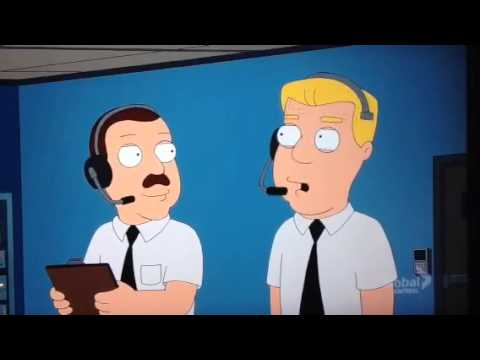 dating in russia family guy