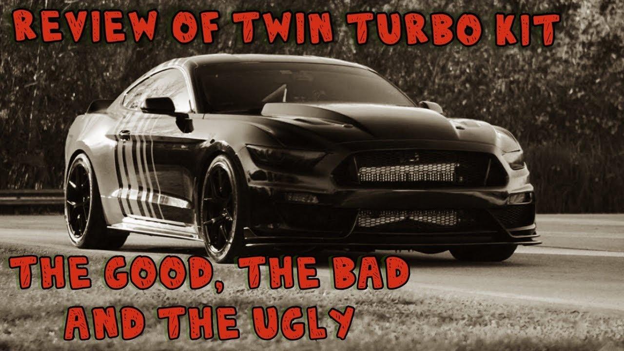 Twin Turbo Headers Chevy Camaro TransAm Firebird 350 305 TT SBC GM Manifolds T3