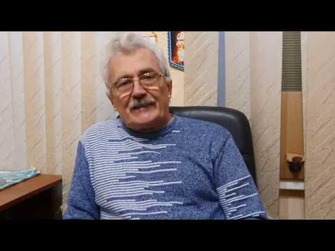 """Ликвидаторов пытаются избивать """"ликвидаторы"""" +(видео)"""