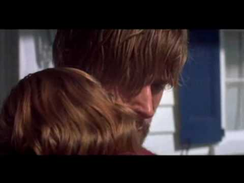 Billie Myers - Kiss The Rain (TP2K Club Remix) by Halitos ...