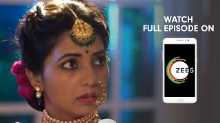 Perfect Pati - Spoiler Alert - 03 Dec 2018 - Watch Full Episode On ZEE5 - Episode 66
