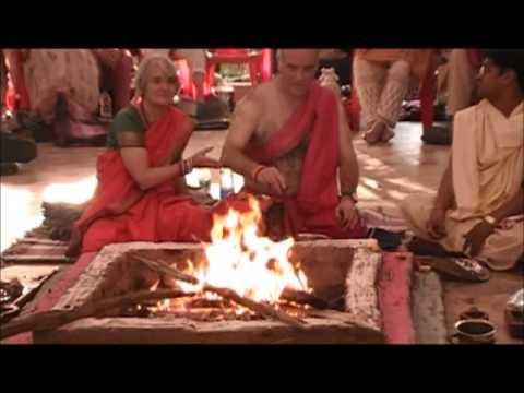 Ganeshpuri S Grace India 2015 Youtube