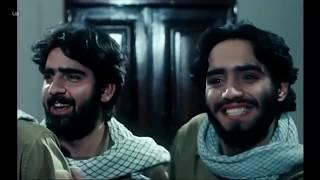 Elveda Dost Filmi (Türkçe Altyazılı) / فیلم خداحافظ رفیق