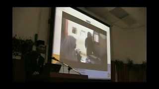 Seminar Kajian Tindakan 2012 IPG Perlis