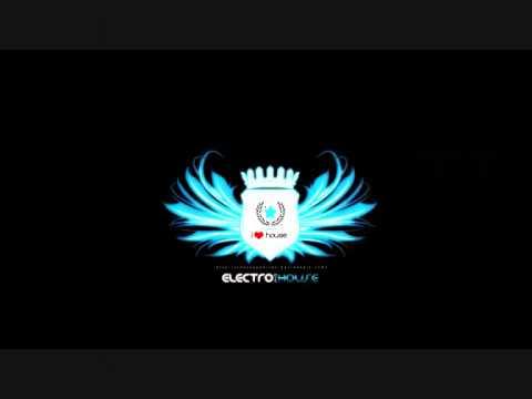 K391-Fantastic-Electro House 2012 - YouTube