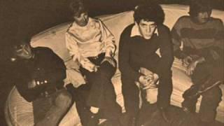 Velvet Underground - Rock 'n' Roll (1970) *Subtítulos en español.