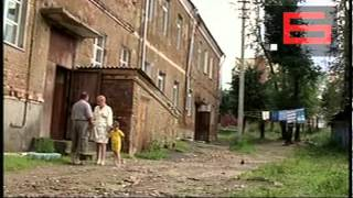 сериал АДВОКАТ первый сезон 1 серия 6 часть 1 Дело простых людей