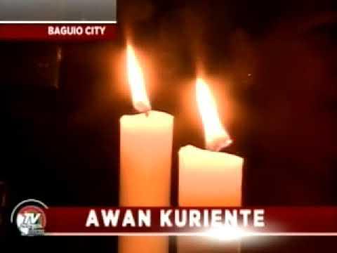 TV Patrol Ilocos - Nov 16, 2017