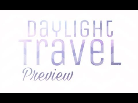Upcoming epic modernistic level DayLight Travel(by me)|Congo Gaming