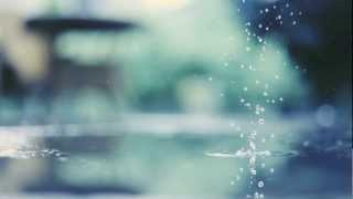 Kondor - 'Downpour' Feat. Senpai