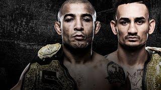 En route vers l'UFC 212 : Aldo vs Holloway en VOSTFR