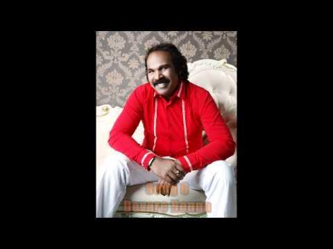 El-Shaddai Ministries - Singapore - Kannada Worship Album Intro