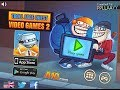 Troll Face Quest Games 2 Puzzle Game
