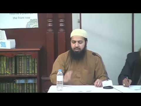 خالد بن ولید (رضی اللہ عنہ) - عطء الرحمان