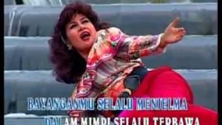 Download lagu Bayanganmu (ELVY SUKAESIH) Karya Muchtar B