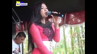 Video Sambalado - Organ Dangdut Irama Jadar | Show 17-11-2015 | download MP3, 3GP, MP4, WEBM, AVI, FLV Desember 2017