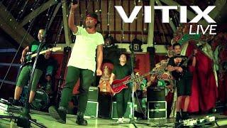 VITIX Live