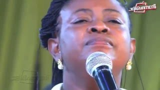 Download lagu Mama Esther Best worship and praise MP3