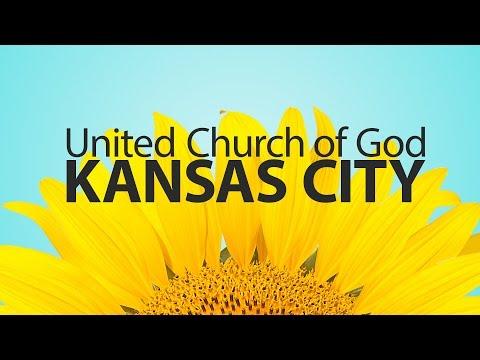 United Church of God - Kansas City