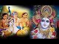 Hare Rama Hare Krishna   Top Krishna Dhuns   Krishna Kirtan