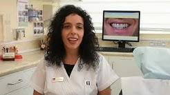 American Dental Clinic   Dr Ourania