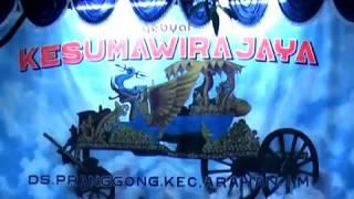 Video GEGER PEDANG KEPALA SERIBU #SANDIWARA #KESUMA WIRAJAYA #1 download MP3, 3GP, MP4, WEBM, AVI, FLV Mei 2018