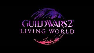 Guild Wars 2 Living World Season 4 Episode 1 Daybreak Trailer