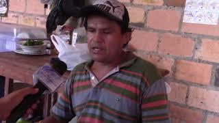 Video Presunto caso de violación sexual en Pinto Recodo. download MP3, 3GP, MP4, WEBM, AVI, FLV Mei 2018