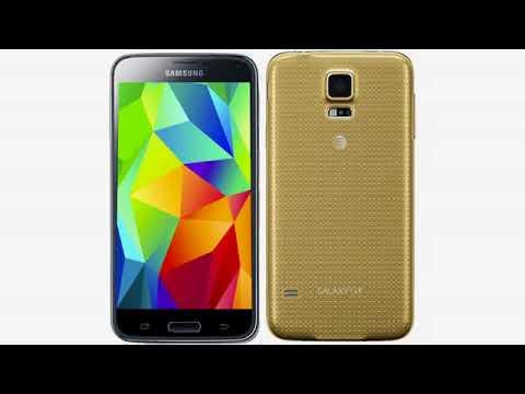 must-see-unlocked-cell-phone-review-2017---desbloqueado!-samsung-galaxy-s5-sm-g900a-gsm-unlocked..