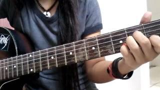 Download Video Mahesa_Ayang ayang (cover by @yulipriyatna) MP3 3GP MP4