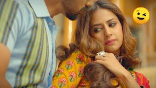 😥😪 very sad whatsapp status video 😥 sad song hindi 😥 new breakup whatsapp status video 😥2020😪
