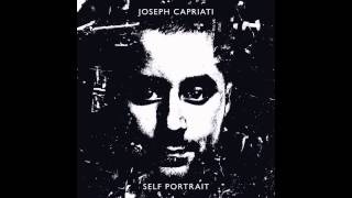 DCCD08 - Joseph Capriati - Basic Elements - Drumcode