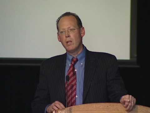 Paul Farmer: Rethinking Health and Human Rights thumbnail