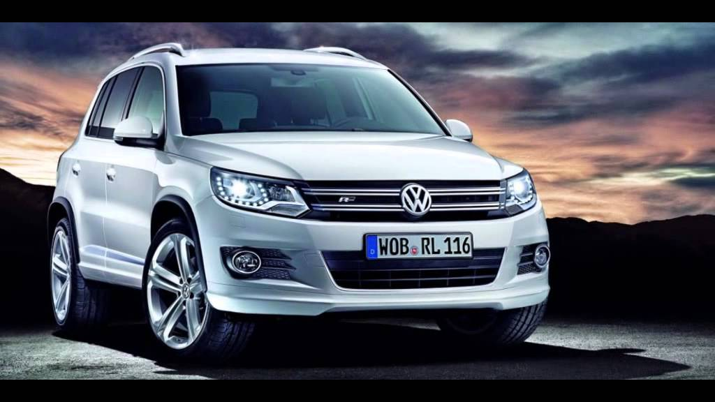 the new 2015 volkswagen tiguan r line price specifications review youtube. Black Bedroom Furniture Sets. Home Design Ideas