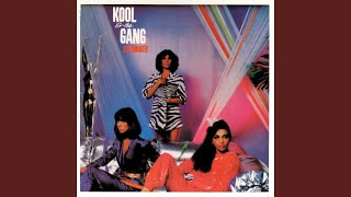 Provided to YouTube by Universal Music Group Love Affair · Kool & T...